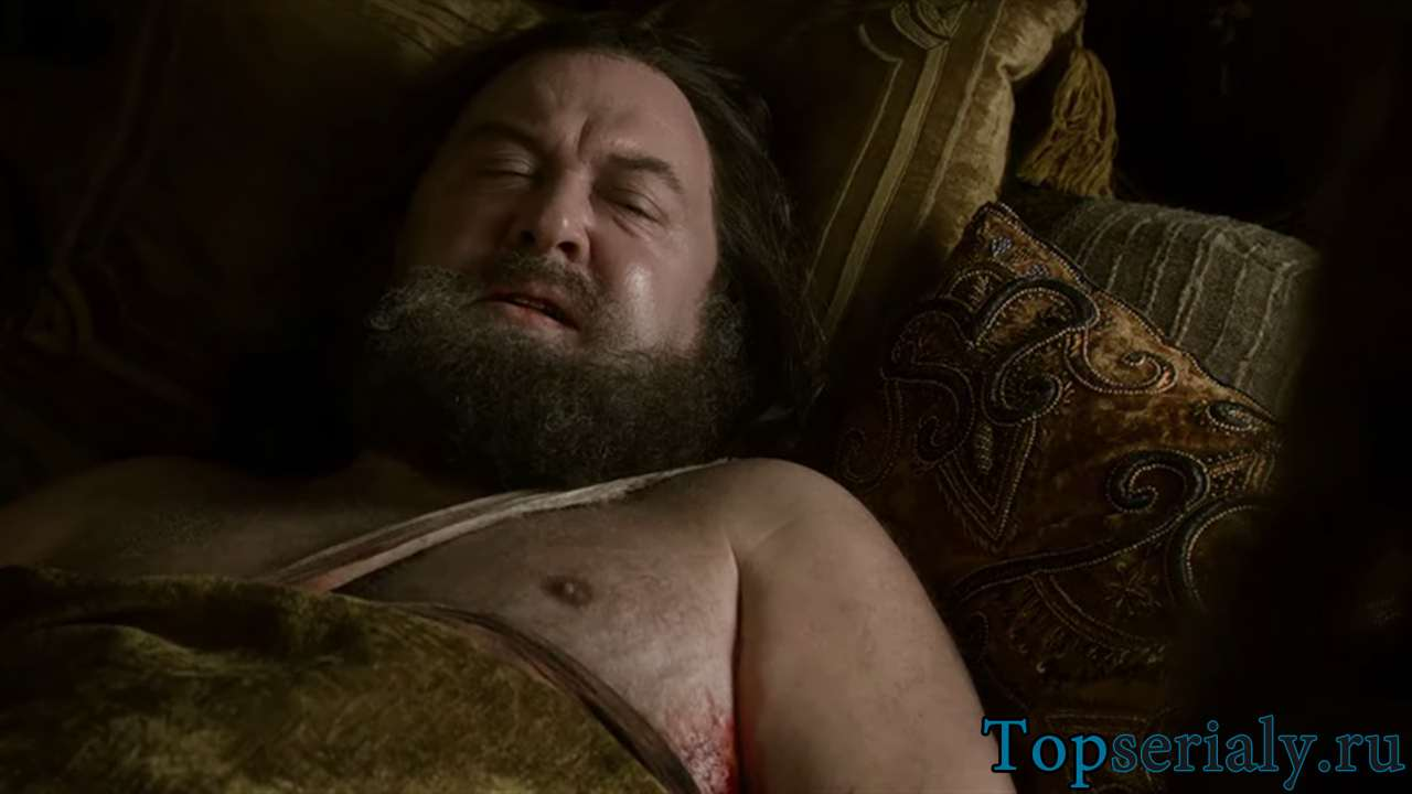 игра престолов 2 сезон 2 серия смотреть бесплатно: