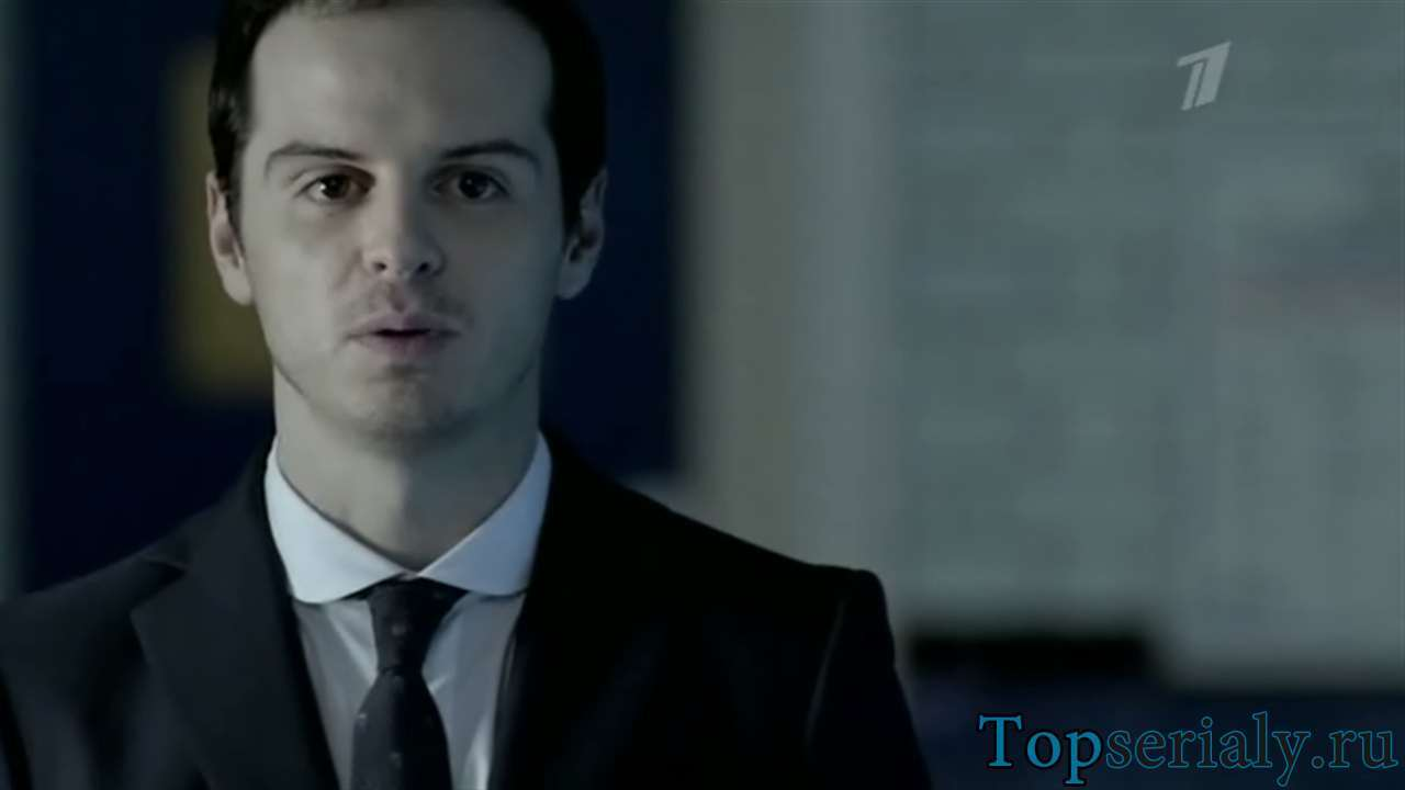 Сериал Шерлок 3 сезон 3 серия смотреть онлайн бесплатно в ...