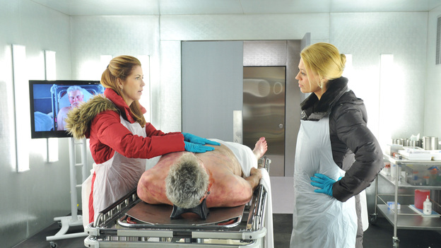 онлайн смотреть бесплатно сериал следствие по телу: